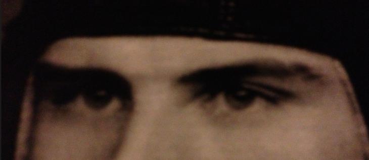 Beuys, wie ihn seine Gegner sahen (bevor sie abgeschossen wurden)