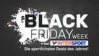 Dammers Black Friday bis 24.11.17