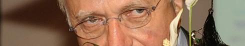 Deine blauen Augen (für Überraschung bitte aufs Bild klicken)