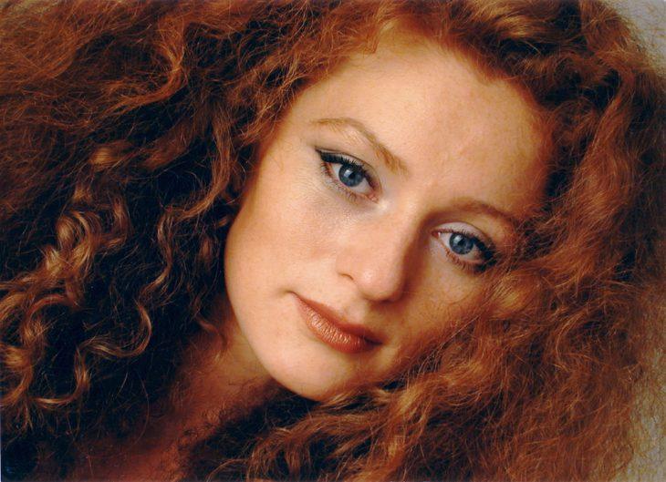Wenn der gebratene Schwan Sopran singt, könnte Anna Pehlken die Aufgabe zufallen, die Gefühle des Verbratenwerdens zu intonieren (Foto: Singgemeinde Kleve)