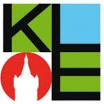 Stadt-Land-Fluss: Logo mit Ewigkeitswert