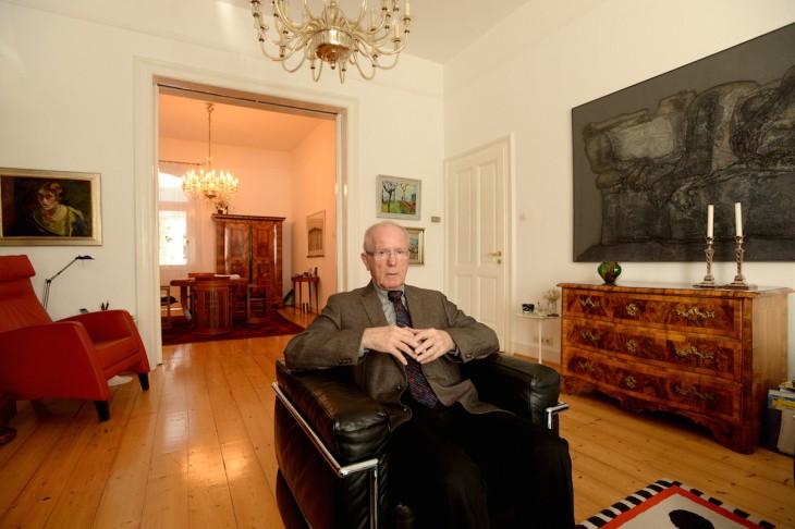 Dr. Ulf Hientzsch: Klarheit und Wahrheit