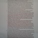 Seiten 2/3