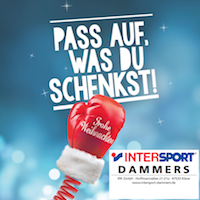 Intersport bis 24.12.