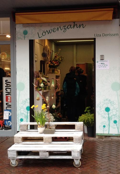 Ein Quadratmeter Innenstadtlage für ca. 150 Euro – Kleve live!
