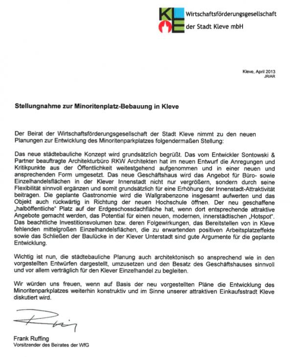 klblg_stellungnahme-wfg