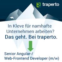 traperto2 (Start 19.06.18) pauschal 0