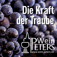 Wein Peters (NEU)