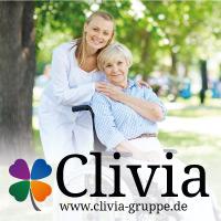 Clivia start 19.12.17 1 Jahr