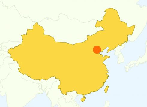 Da hilft weder eine Chinese noch eine Fire-Wall: kleveblog-Fans in aller Welt